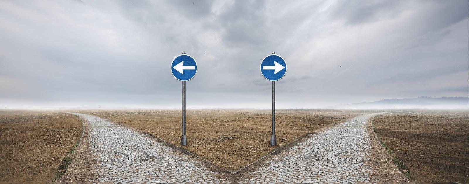 Comment trouver des ressources face à un problème ou une préoccupation ? | Relayance